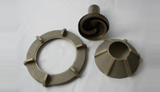Machined part > - 6