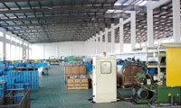 Today Die Casting Shop